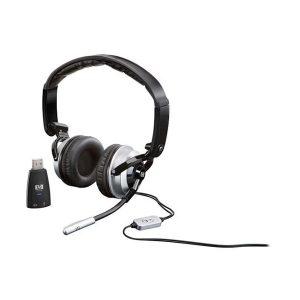 HP-Digita-l Premium-Stereo Headset-27-nadnet