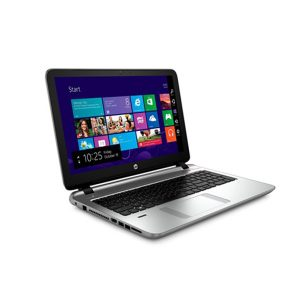 HP Envy 15-k201ns_1_nadnet