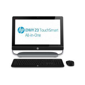 HP EnvyTouchSmart 23-D165ea_2_nadnet