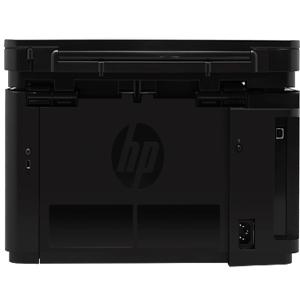 HP-LaserJet-Pro-MFP-M125a-2-nadnet
