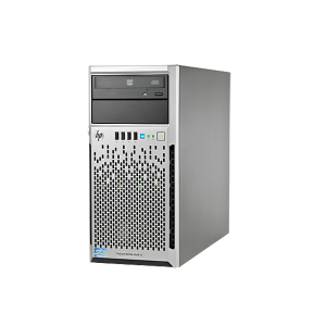 HP ML310eG8v2 E3-1220v3 SP7905GO EU_1_nadnet