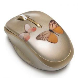 HP Mini 210, une version Vivienne Tam du Netbook-1-nadnet-