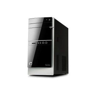HP Pav 500-315nj DT - 2 - nadnet