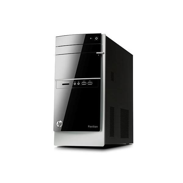 HP Pav 500-315nj DT – 2 – nadnet