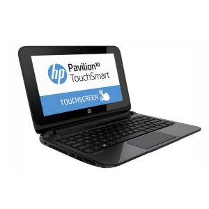 HP Pavilion 10 TouchSmart 10-e000ss_1_nadnet