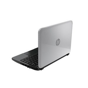 HP Pavilion 10 TouchSmart 10-e000ss_2_nadnet