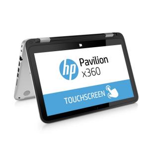 HP Pavilion 13-a001ns x360_1_nadnet