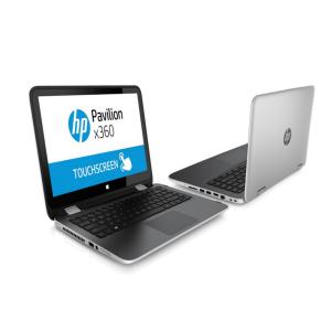HP Pavilion 13-a001ns x360_2_nadnet