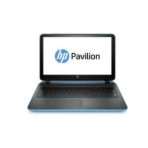 HP Pavilion 15-p014ns_1_nadnet