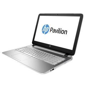 HP Pavilion 15 - p209ns _1_nadnet