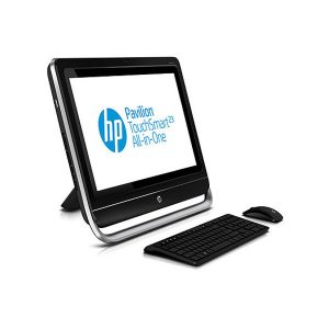 HP Pavilion 23  Touch _1_nadnet