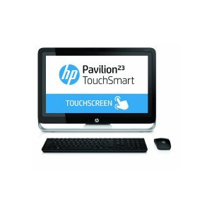 HP Pavilion 23  Touch _2_nadnet