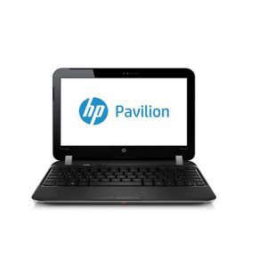 HP Pavilion dm1-4430sf_1_nadnet