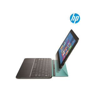 HP Pavilion x2 10-k002ns WINDOWS 10_1_nadnet