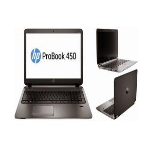 HP ProBook 450 G2_1_nadnet