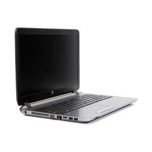 HP ProBook 450 G2_2_nadnet