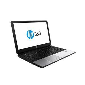 HP Probook 350 G1_1_nadnet