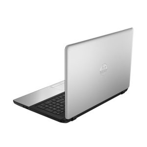 HP Probook 350 G1_2_nadnet