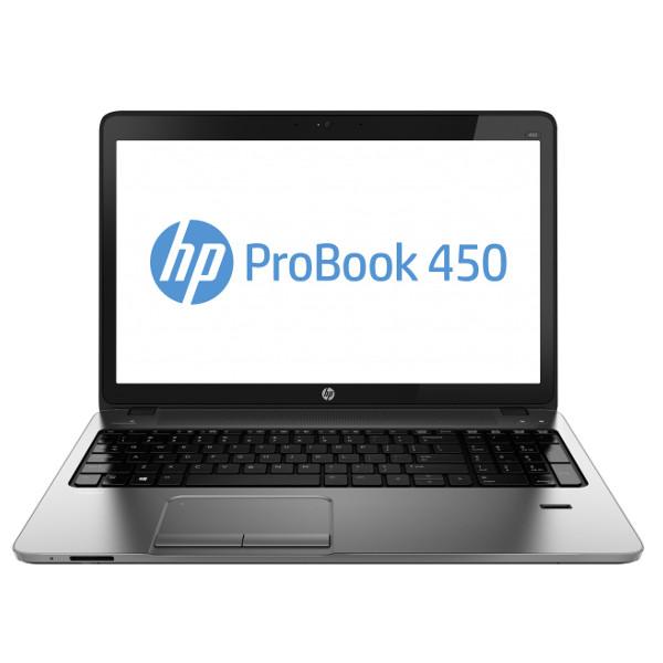 HP Probook 450 G1_1_nadnet