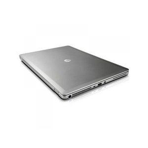 HP Probook 4545s NB PC_2_nadnet
