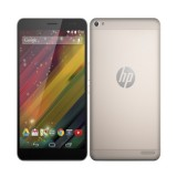 HP Slate 8 Plus_1_nadnet