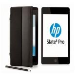 HP Slate 8 Plus_2_nadnet
