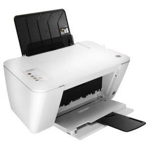 HP-deskjet-ink-advantage-1516-all-in-one-1-nadnet