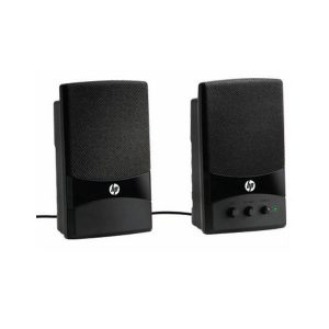 Haut-Parleur-HP-multimédia-speakers-2-nadnet