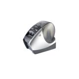 Imprimante-Brother-QL570-1-nadnet