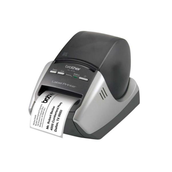Imprimante-Brother-QL570-2-nadnet