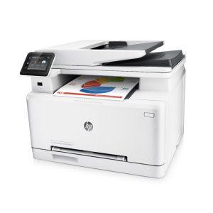 Imprimante-HP-M277n-1-nadnet