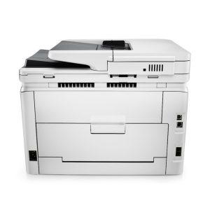 Imprimante-HP-M277n-2-nadnet