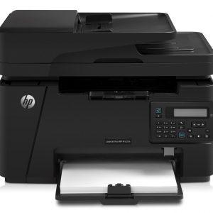 Imprimante-Laser-HP-LaserJet-Pro-MFP-M127fn-1-nadnet