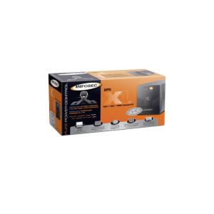 Infosec-ups-Pack3D-X1EX-500-700-1000-1-nadnet