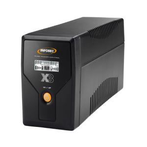 Infosec-ups-Pack3D-X1EX-500-700-1000-2-nadnet