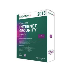 Kaspersky-internet-security-2015-(3 postes-1 an)-2-nadnet