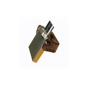 Kingston 8GB DataTraveler microDuo Flash Drive-1-nadnet