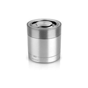 L-Link LL-015 - Mini haut-parleur Bluetooth  2_nadnet