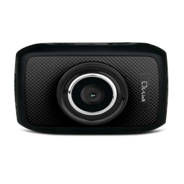 L-Link-Sport-Cam-100-HD-Negra-1-nadnet