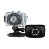 L-Link-Sport-Cam-100-HD-Negra-2-nadnet