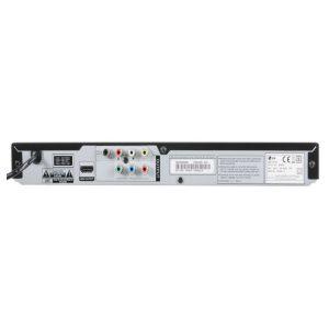 LG-DP432H-2-nadnet