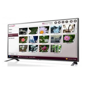 LG LED LCD TV 42 (FHD) 42LB5610 _ 1 _ nadnet
