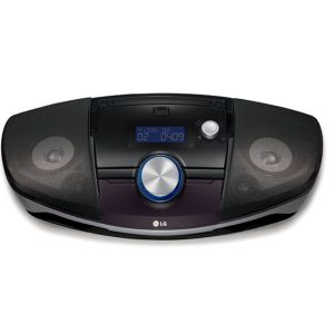 LG SB-156 -Radio- Lecteur-CD-MP3-3-nadnet