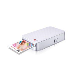 LG-unveils-the-Pocket-Photo-mobile-printer-1-nadnet