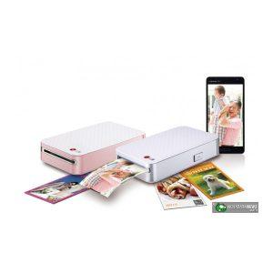 LG-unveils-the-Pocket-Photo-mobile-printer-2-nadnet