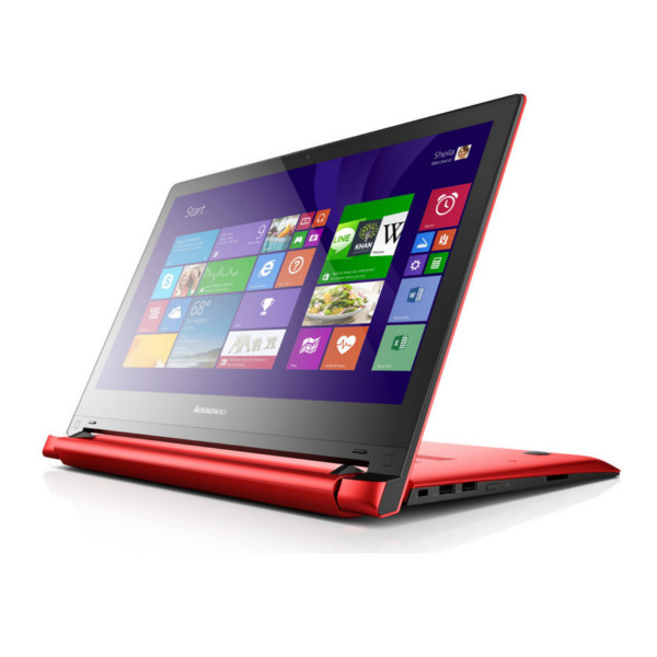 Lenovo IdeaPad Flex2 (59422625-G) _1_nadnet