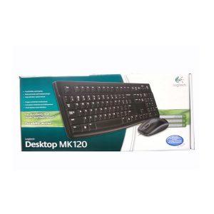 Logitech-Desktop- MK120-6-nadnet