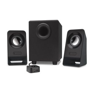 Logitech Z213 Multimedia Speakers 2.1_1_nadnet