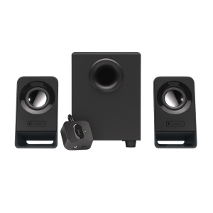 Logitech Z213 Multimedia Speakers 2.1_2_nadnet