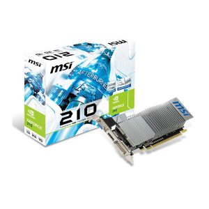 MSI-GEFORCE-210-1-NADNET